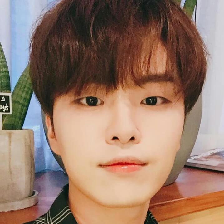 Hajoon: Profile, Age, Weight, Height, Facts | Hallyu Idol