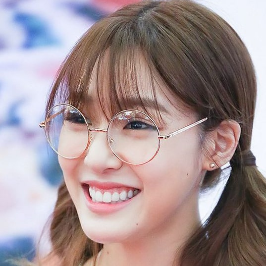 Tiffany: Profile, Age, Weight, Height, Facts | Hallyu Idol