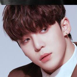 Yunho: Profile, Age, Weight, Height, Facts | Hallyu Idol
