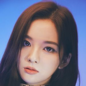 Sullyoon
