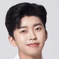 lim young woong