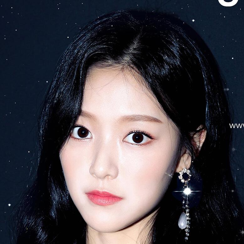 Hyunjin: Profile, Age, Weight, Height, Facts | Hallyu Idol