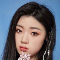 Shan Yi Chun