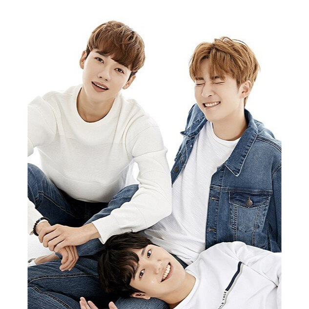BNF: Profile, Members, Facts, Debut, Positions | Hallyu Idol