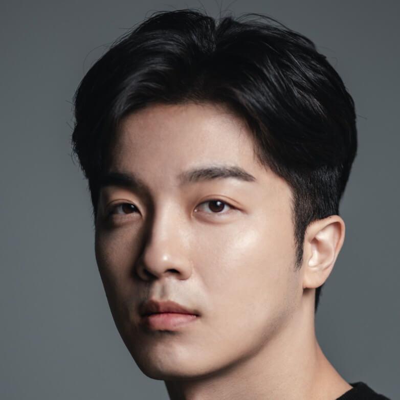 Jukjae: Profile, Age, Weight, Height, Facts   Hallyu Idol