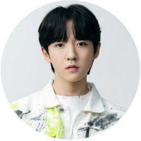 Lee Dong Hyeong
