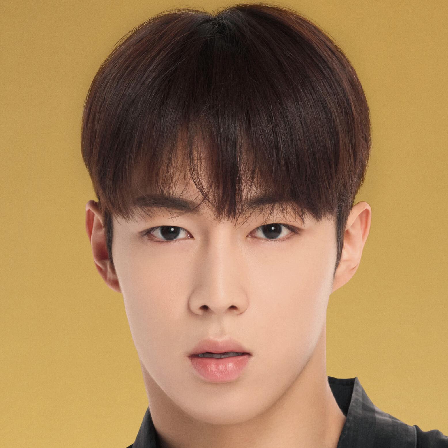 Dawon: Profile, Age, Weight, Height, Facts | Hallyu Idol
