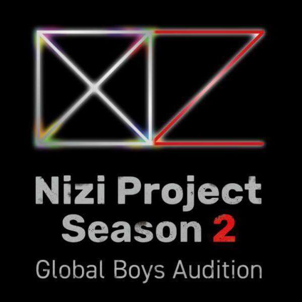 NIZI PROJECT SEASON 2: Profile, Members, Age, Birthdays, Positions | Hallyu Idol