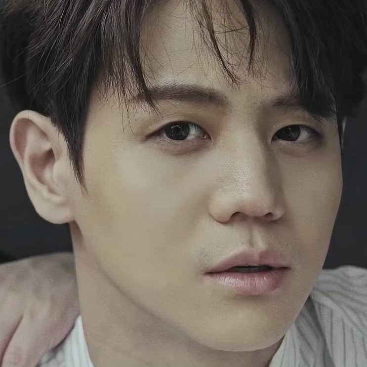 Yoseob: Profile, Age, Weight, Height, Facts   Hallyu Idol