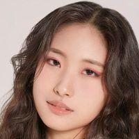 jiyun