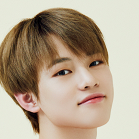 Chenle: Profile, Age, Weight, Height, Facts   Hallyu Idol