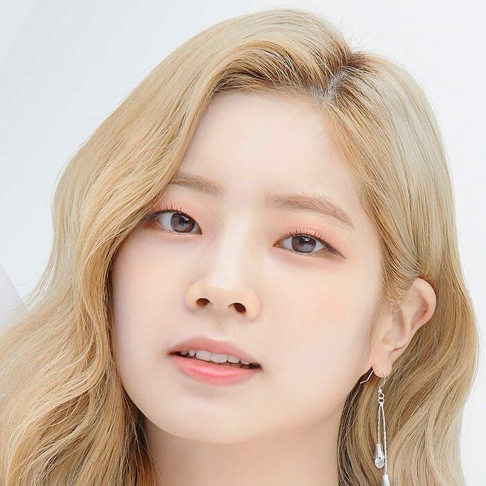 Dahyun: Profile, Age, Weight, Height, Facts | Hallyu Idol