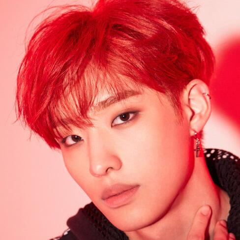Keeho: Profile, Age, Weight, Height, Facts | Hallyu Idol