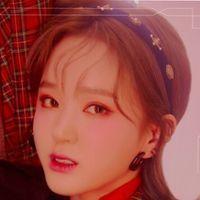 hyeongshin