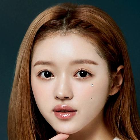 Yooa: Profile, Age, Weight, Height, Facts | Hallyu Idol