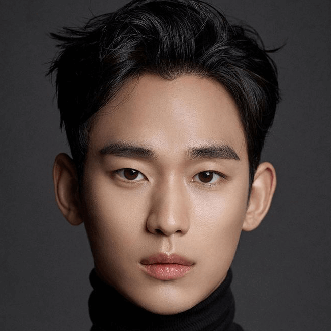 Kim soo hyun: Profile, Age, Weight, Height, Facts | Hallyu Idol