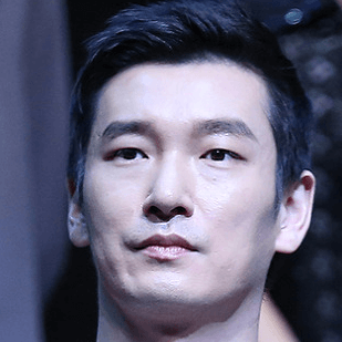 Cho seung woo: Profile, Age, Weight, Height, Facts | Hallyu Idol