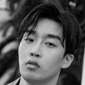 Peakboy: Profile, Age, Weight, Height, Facts   Hallyu Idol