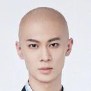 Liang sen: Profile, Age, Weight, Height, Facts | Hallyu Idol