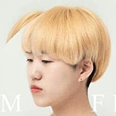 Sleeq: Profile, Age, Weight, Height, Facts   Hallyu Idol