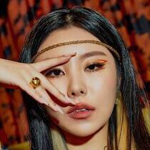 Wheein: Profile, Age, Weight, Height, Facts | Hallyu Idol