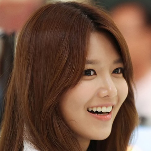 Sooyoung: Profile, Age, Weight, Height, Facts | Hallyu Idol