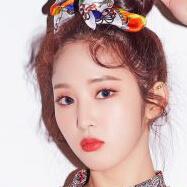 Songsun: Profile, Age, Weight, Height, Facts | Hallyu Idol