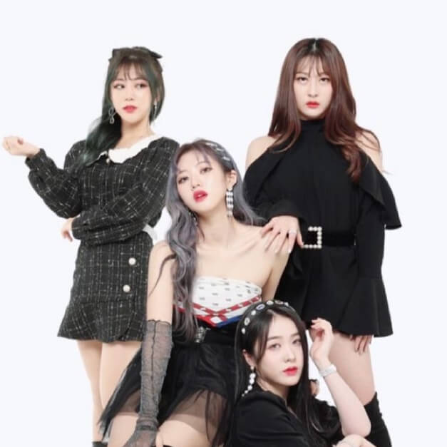 ZEROSIX: Profile, Members, Facts, Debut, Positions   Hallyu Idol