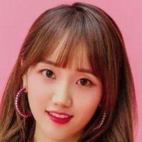 haeyoon