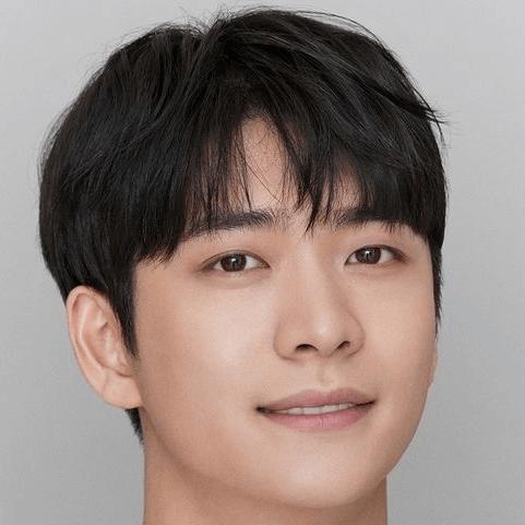 Kang tae oh: Profile, Age, Weight, Height, Facts | Hallyu Idol