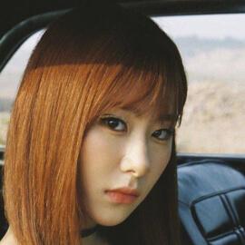 Chaeryeong: Profile, Age, Weight, Height, Facts   Hallyu Idol