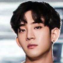 Dojoon: Profile, Age, Weight, Height, Facts   Hallyu Idol