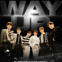 P Nation Trainees