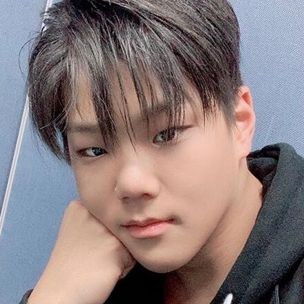 Junseo: Profile, Age, Weight, Height, Facts   Hallyu Idol