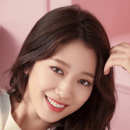 Park shin hye: Profile, Age, Weight, Height, Facts | Hallyu Idol
