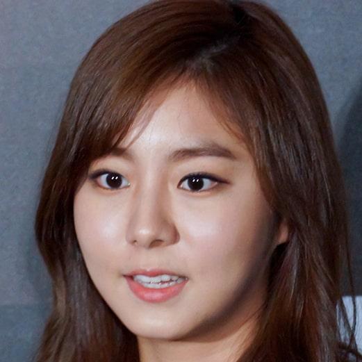 Uee: Profile, Age, Weight, Height, Facts | Hallyu Idol