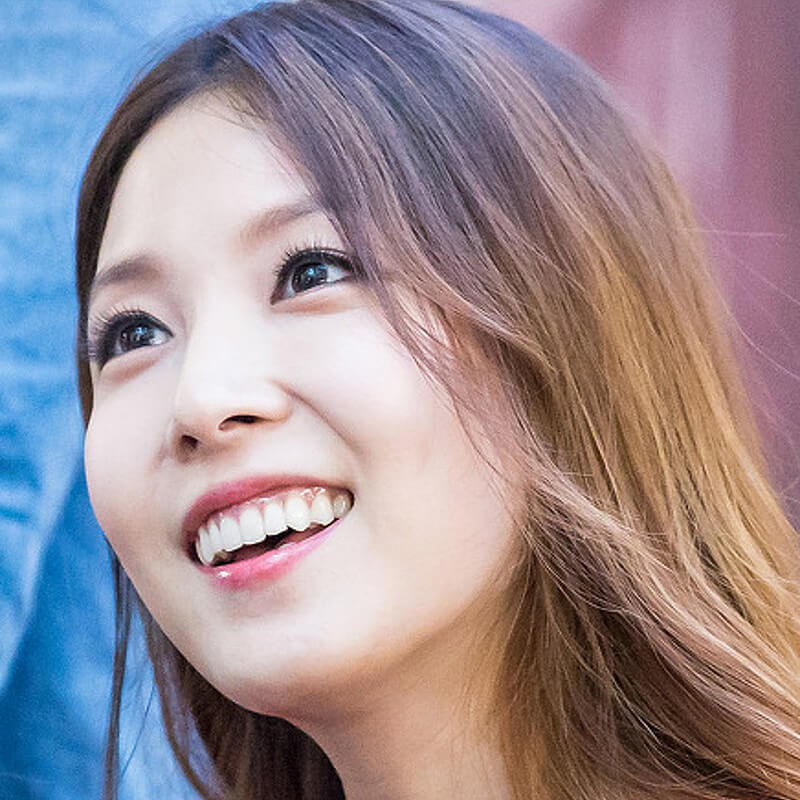 Boa: Profile, Age, Weight, Height, Facts | Hallyu Idol