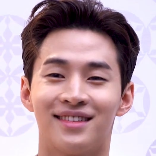 Henry: Profile, Age, Weight, Height, Facts | Hallyu Idol