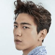 Bang sung joon: Profile, Age, Weight, Height, Facts | Hallyu Idol