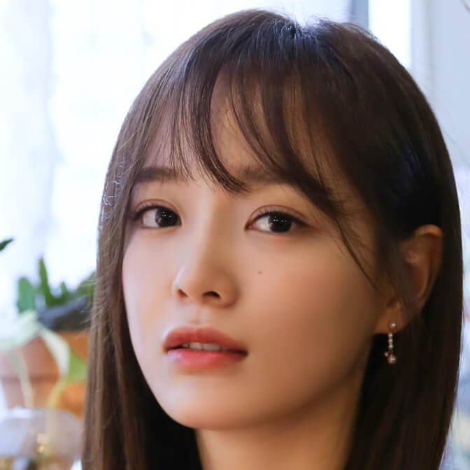 Sejeong: Profile, Age, Weight, Height, Facts   Hallyu Idol