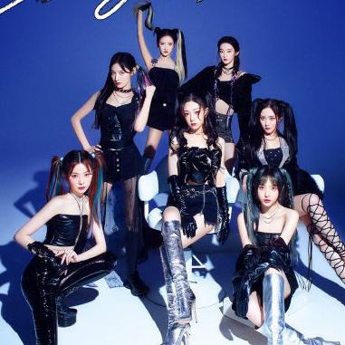 BONBON GIRLS 303: Profile, Members, Facts, Debut, Positions | Hallyu Idol