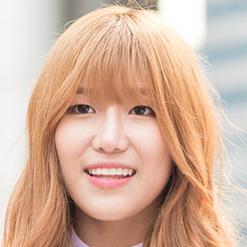 Dawon: Profile, Age, Weight, Height, Facts   Hallyu Idol