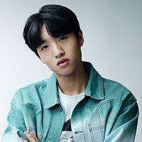 Lee Tae Woo