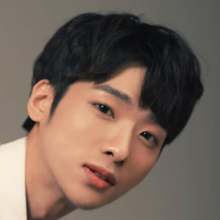 Rowoon: Profile, Age, Weight, Height, Facts | Hallyu Idol