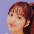 Ella: Profile, Age, Weight, Height, Facts   Hallyu Idol