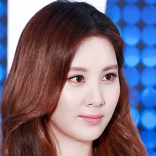 Seohyun: Profile, Age, Weight, Height, Facts | Hallyu Idol