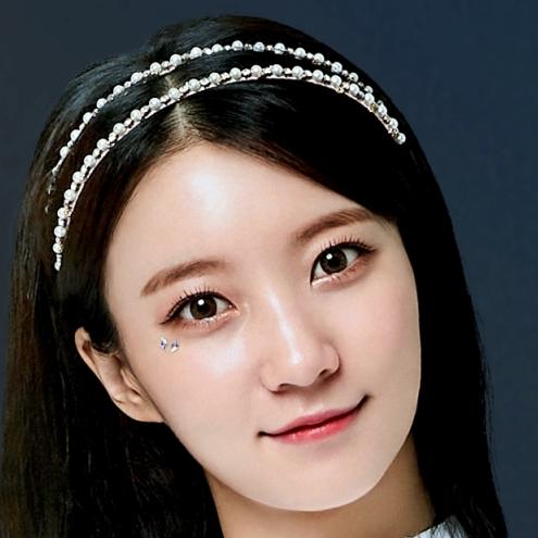 Binnie: Profile, Age, Weight, Height, Facts   Hallyu Idol
