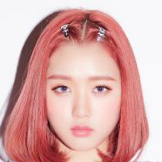 Mire: Profile, Age, Weight, Height, Facts | Hallyu Idol