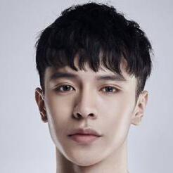 Krystian wang: Profile, Age, Weight, Height, Facts | Hallyu Idol