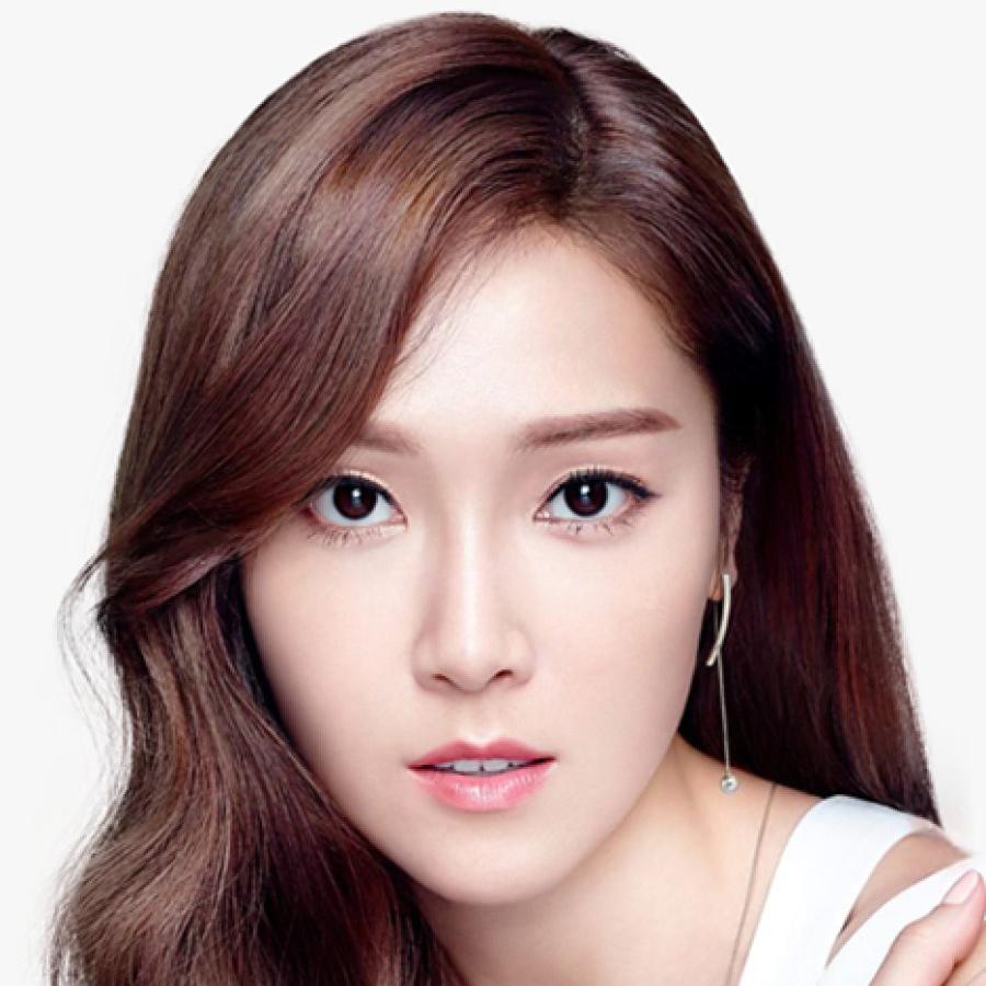 Jessica: Profile, Age, Weight, Height, Facts | Hallyu Idol